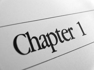 Chapter-1